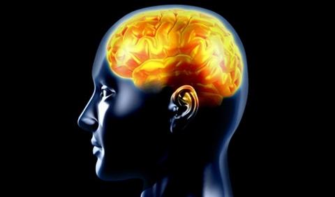Lebénúlt betegeken segíthet ez a gondolatolvasó eszköz